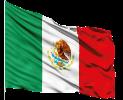 bandera-mex