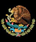 escudo-mex