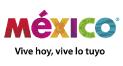marca-mexico