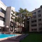 nuestro-hotel-0151